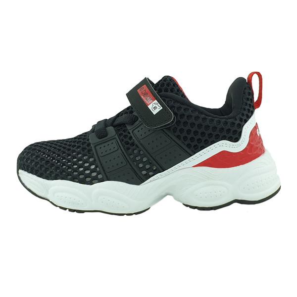 کفش مخصوص پیاده روی پسرانه ای.بیر کد 652391
