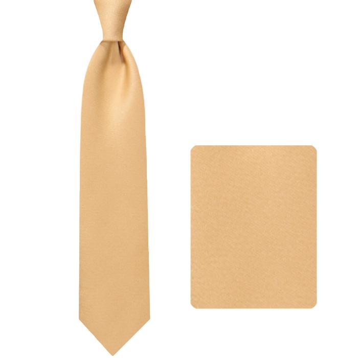 ست کراوات و دستمال جیب مردانه فایو کد 900030