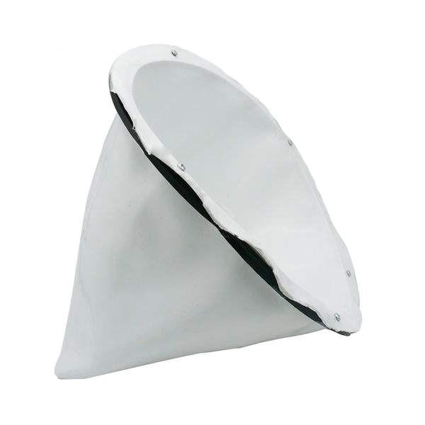قیف توالت فرنگی سینکو مدل 01