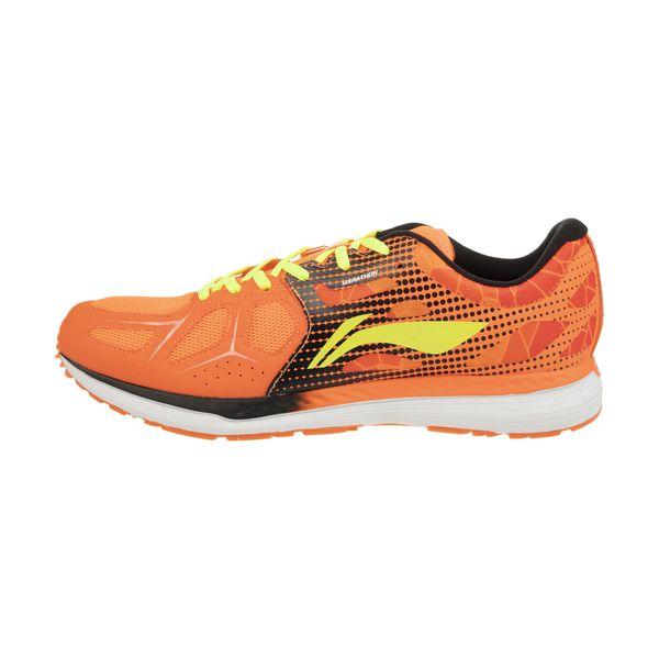 کفش مخصوص دویدن مردانه لینینگ مدل ARBM131-1