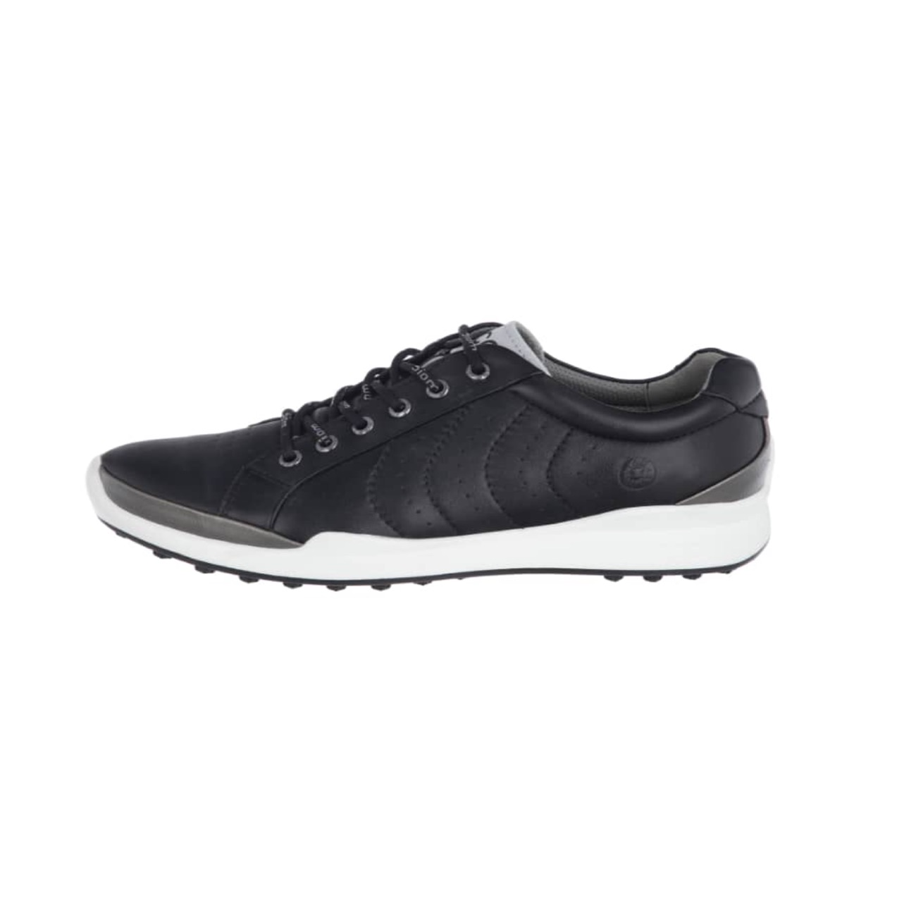 کفش راحتی مردانه اکو کد 13161401152