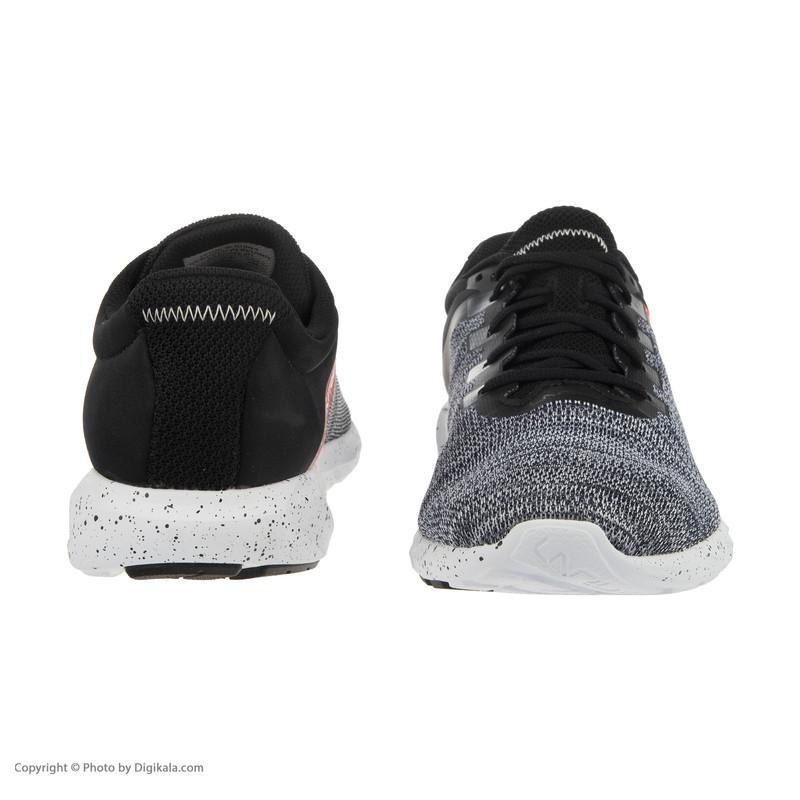 کفش مخصوص دویدن مردانه لینینگ مدل ARBN003-3