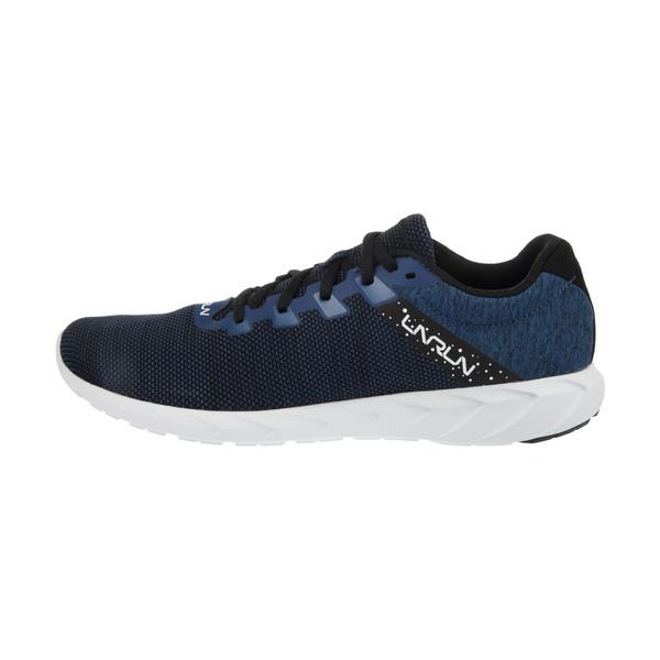 کفش مخصوص دویدن مردانه لینینگ مدل ARBN003-2