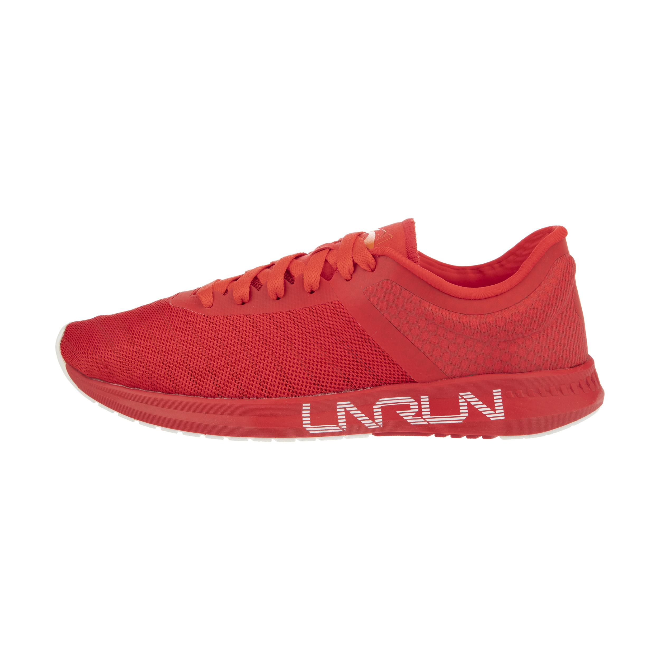 کفش مخصوص دویدن مردانه لینینگ مدل ARBN011-4