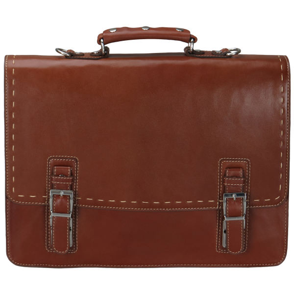 کیف اداری مردانه مدل L63