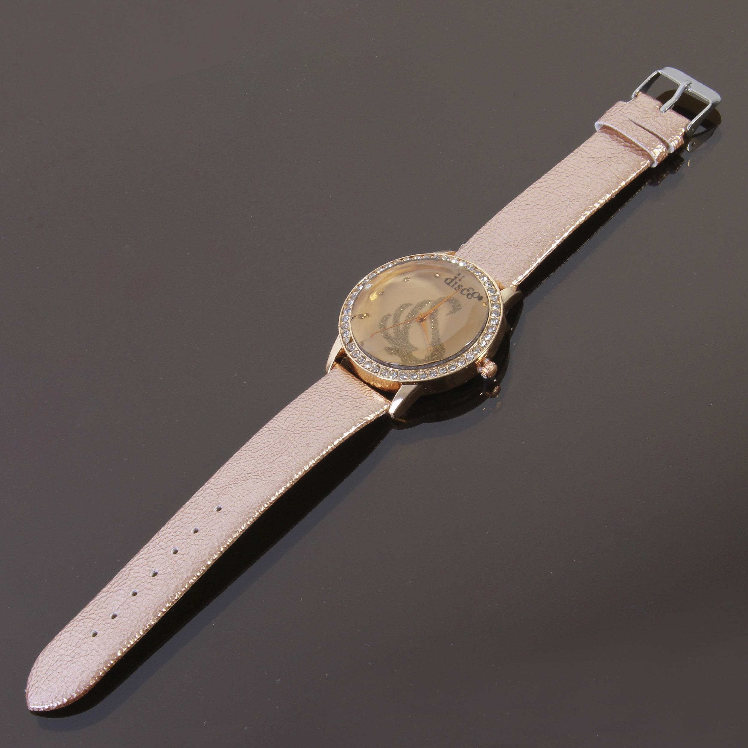 ساعت  زنانه کد  WHW-095