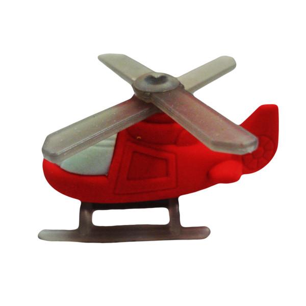 پاک کن طرح هلیکوپتر کد HK-880