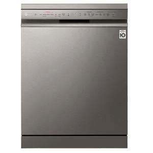 ماشین ظرفشویی ال جی مدل XD88NS