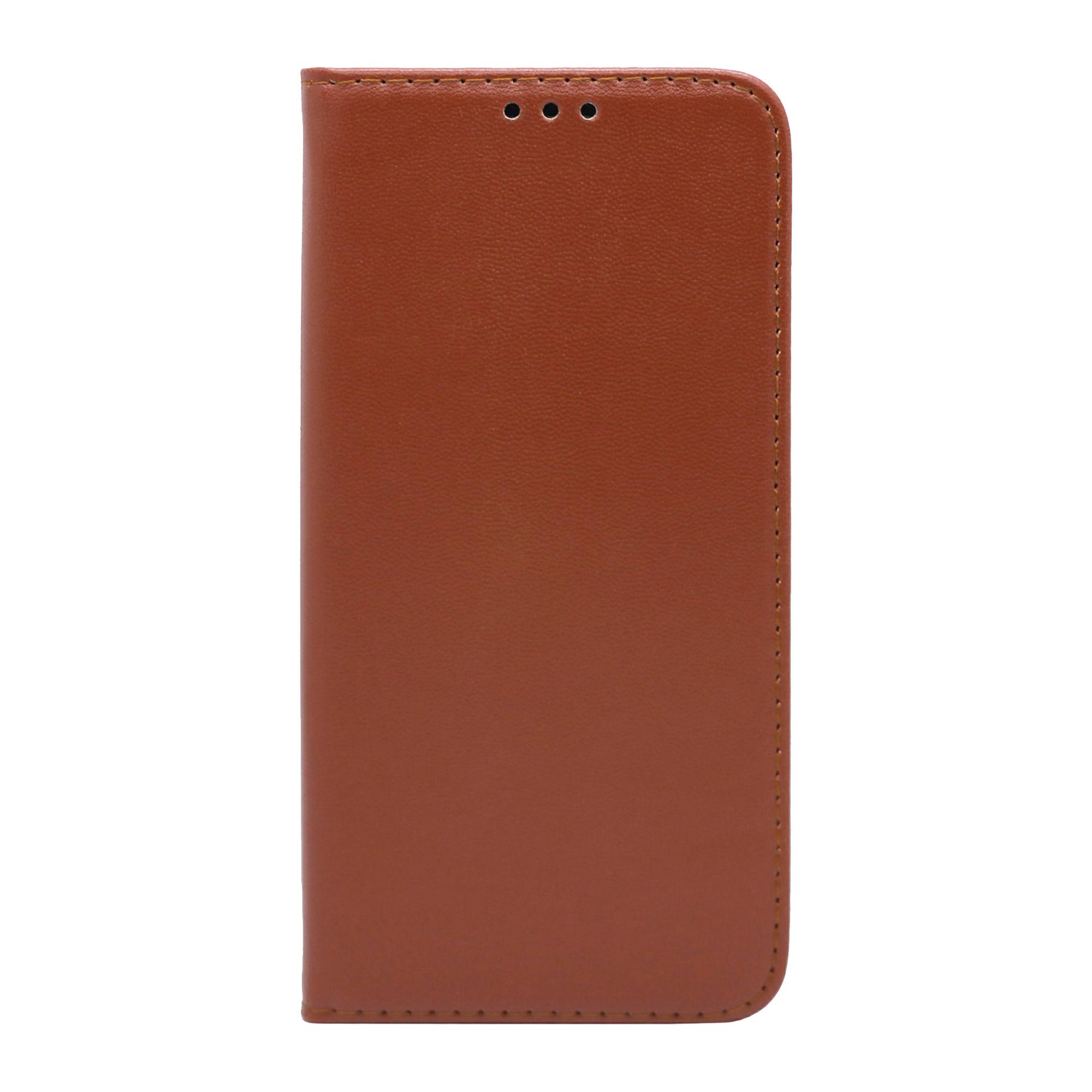 کیف کلاسوری مدل Class1 مناسب برای گوشی موبایل سامسونگ Galaxy A6 Plus main 1 1