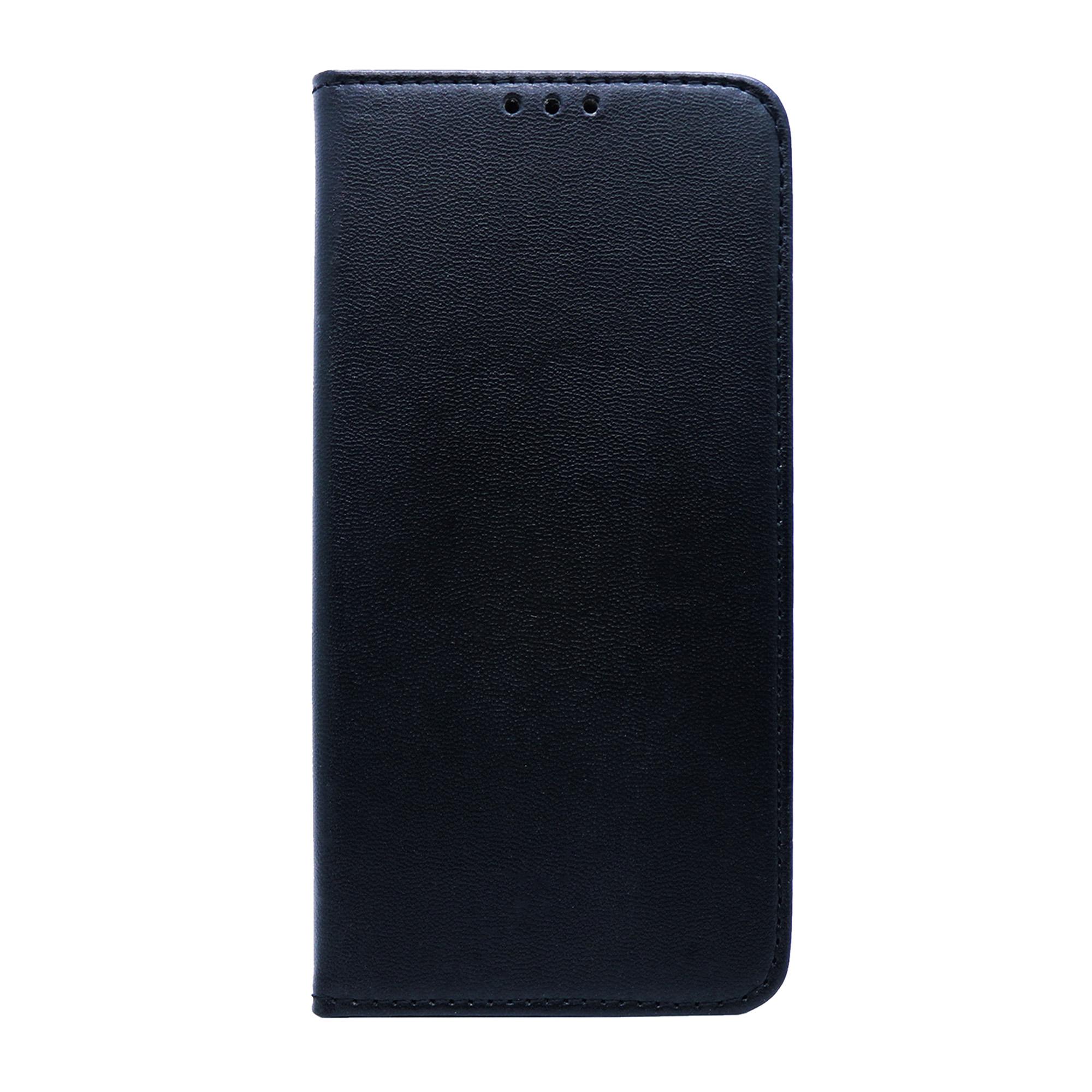 کیف کلاسوری مدل Class1 مناسب برای گوشی موبایل سامسونگ Galaxy A6 Plus