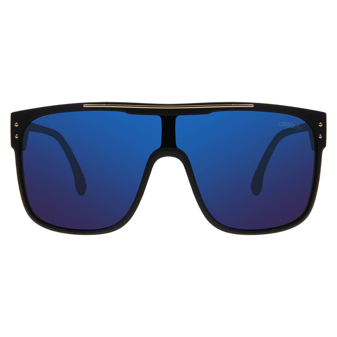 عینک آفتابی کد 8035