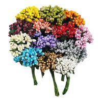 گل و گلدان,
