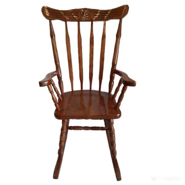 صندلی راک مدل m1221