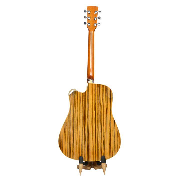 گیتار اکوستیک ماستیف مدل h630 main 1 1