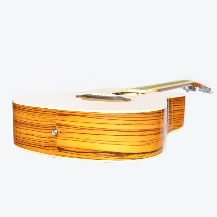 گیتار اکوستیک ماستیف مدل h630 main 1 4