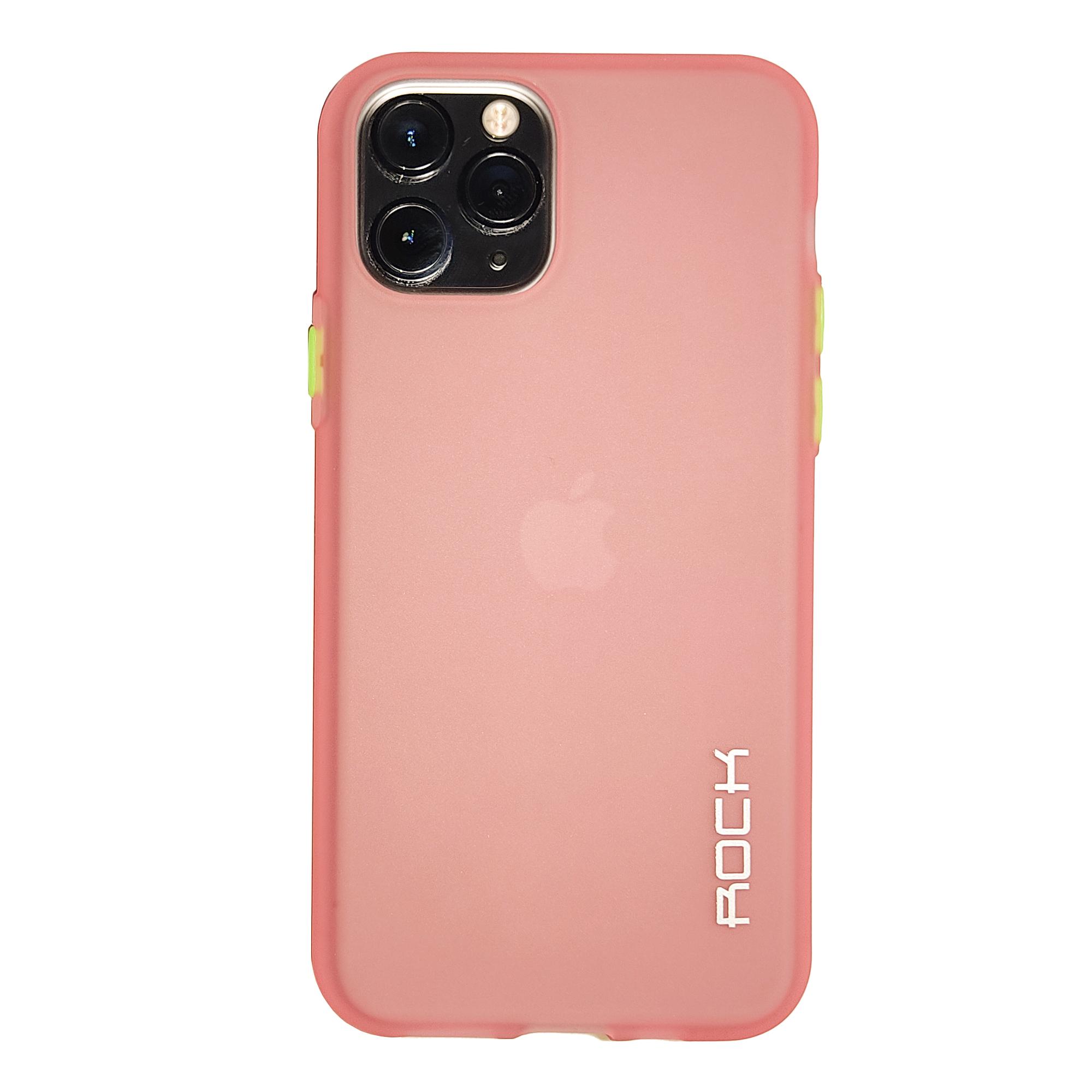 کاور راک مدل SPRT01 مناسب برای گوشی موبایل اپل iPhone 11 Pro thumb 2 1