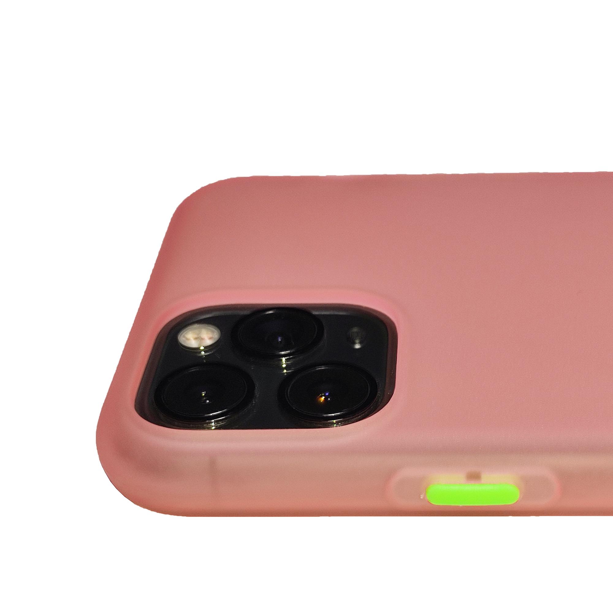 کاور راک مدل SPRT01 مناسب برای گوشی موبایل اپل iPhone 11 Pro thumb 2 2