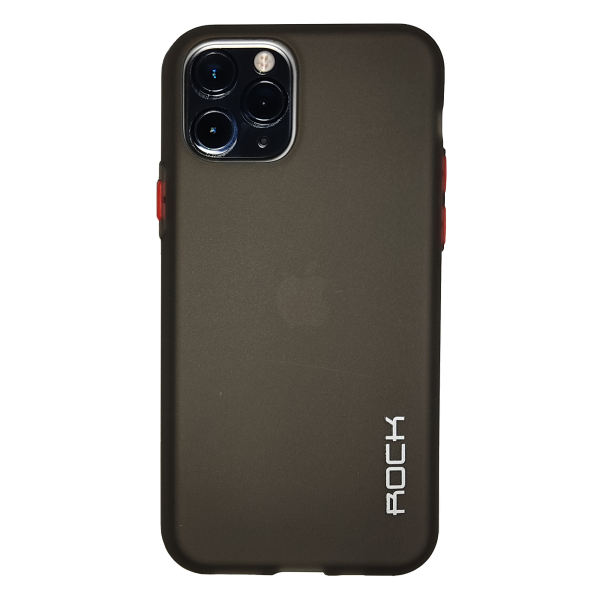 کاور راک مدل SPRT01 مناسب برای گوشی موبایل اپل iPhone 11 Pro
