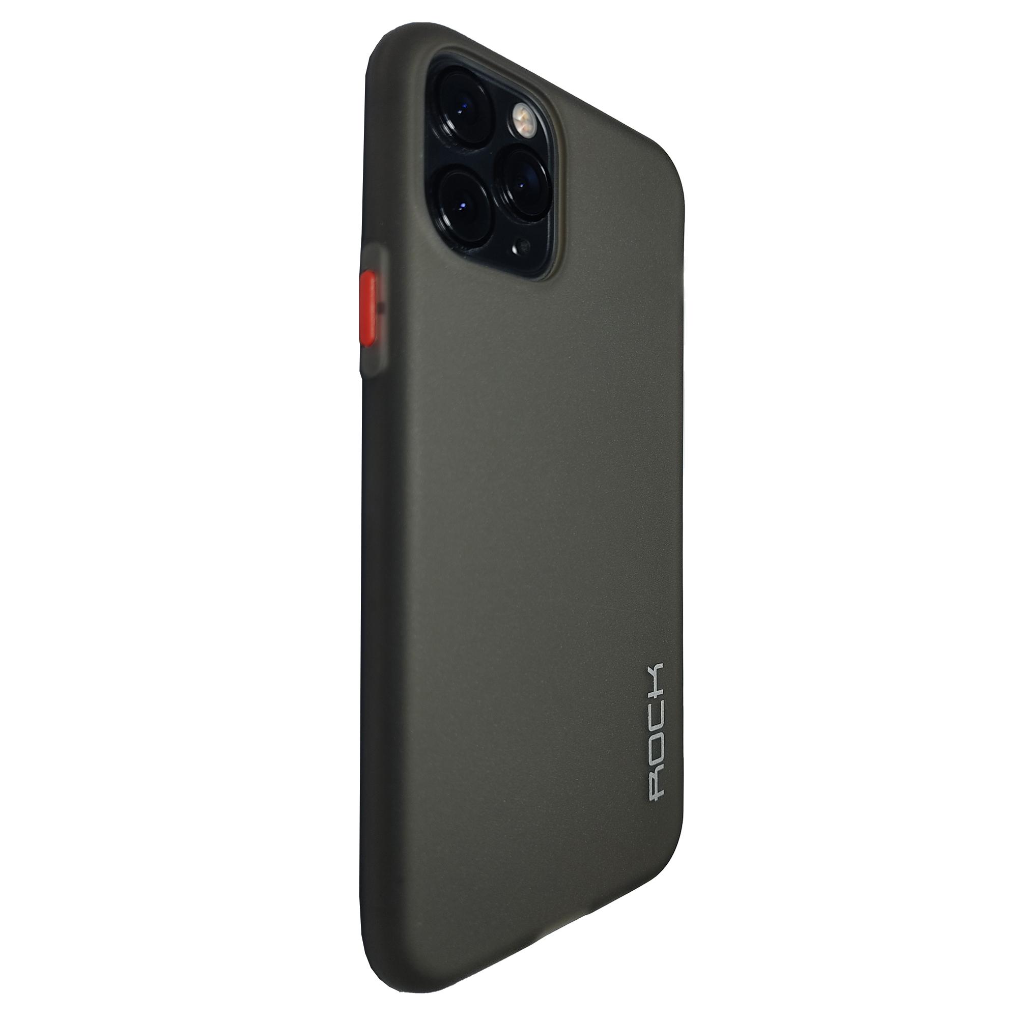 کاور راک مدل SPRT01 مناسب برای گوشی موبایل اپل iPhone 11 Pro thumb 2 3
