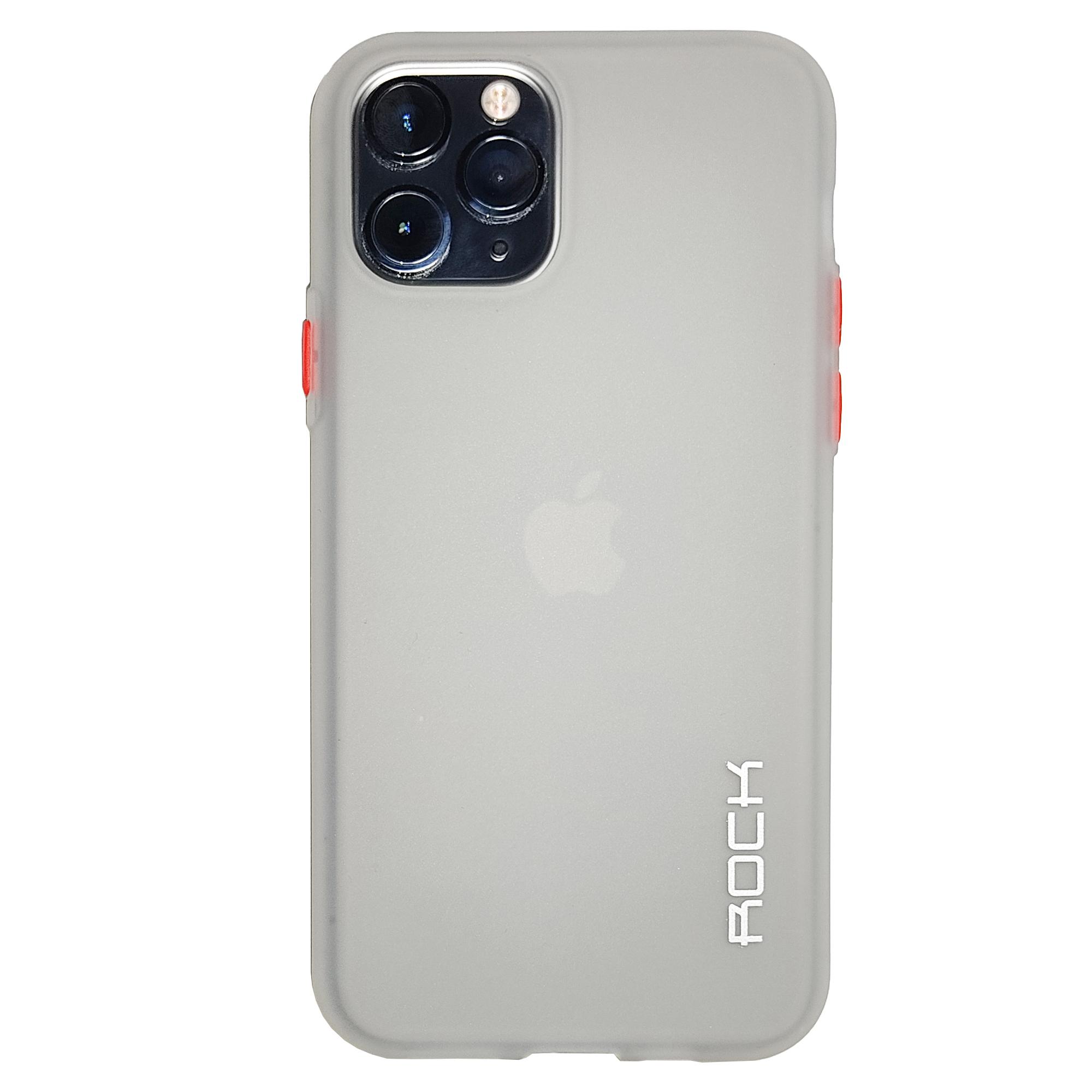 کاور راک مدل SPRT01 مناسب برای گوشی موبایل اپل iPhone 11 Pro thumb 2 4