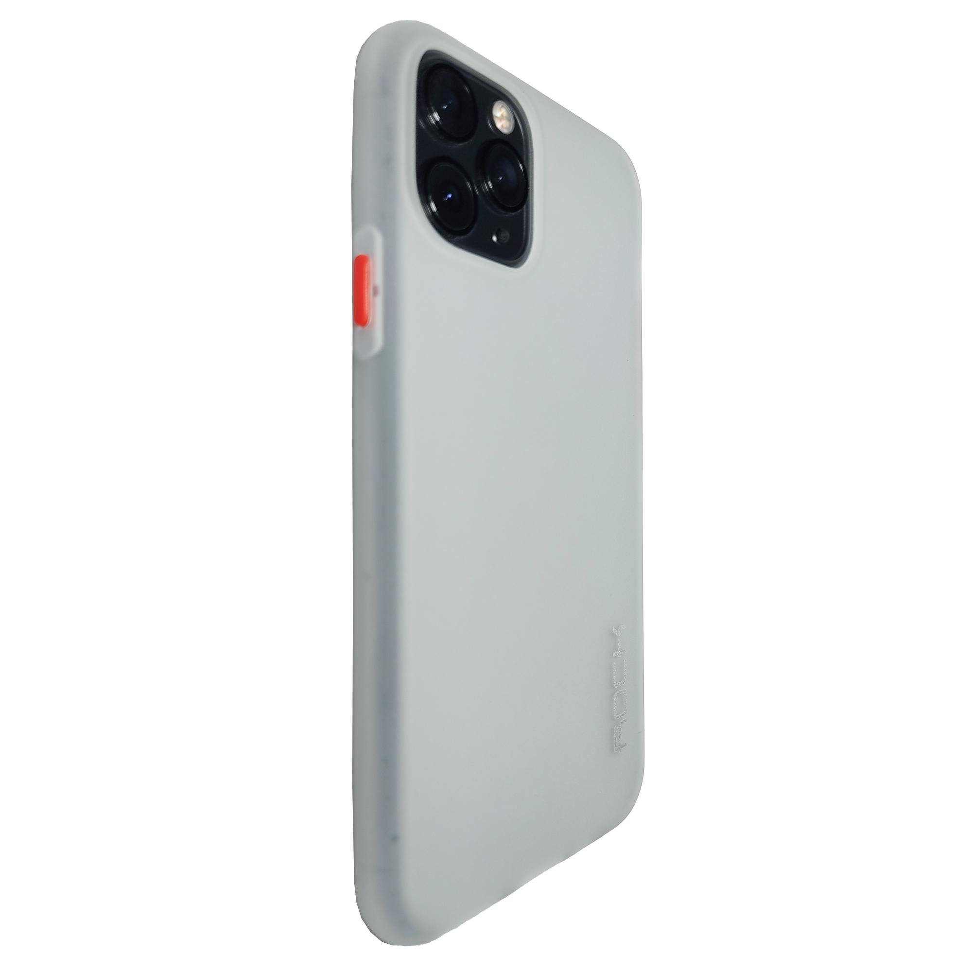 کاور راک مدل SPRT01 مناسب برای گوشی موبایل اپل iPhone 11 Pro thumb 2 5