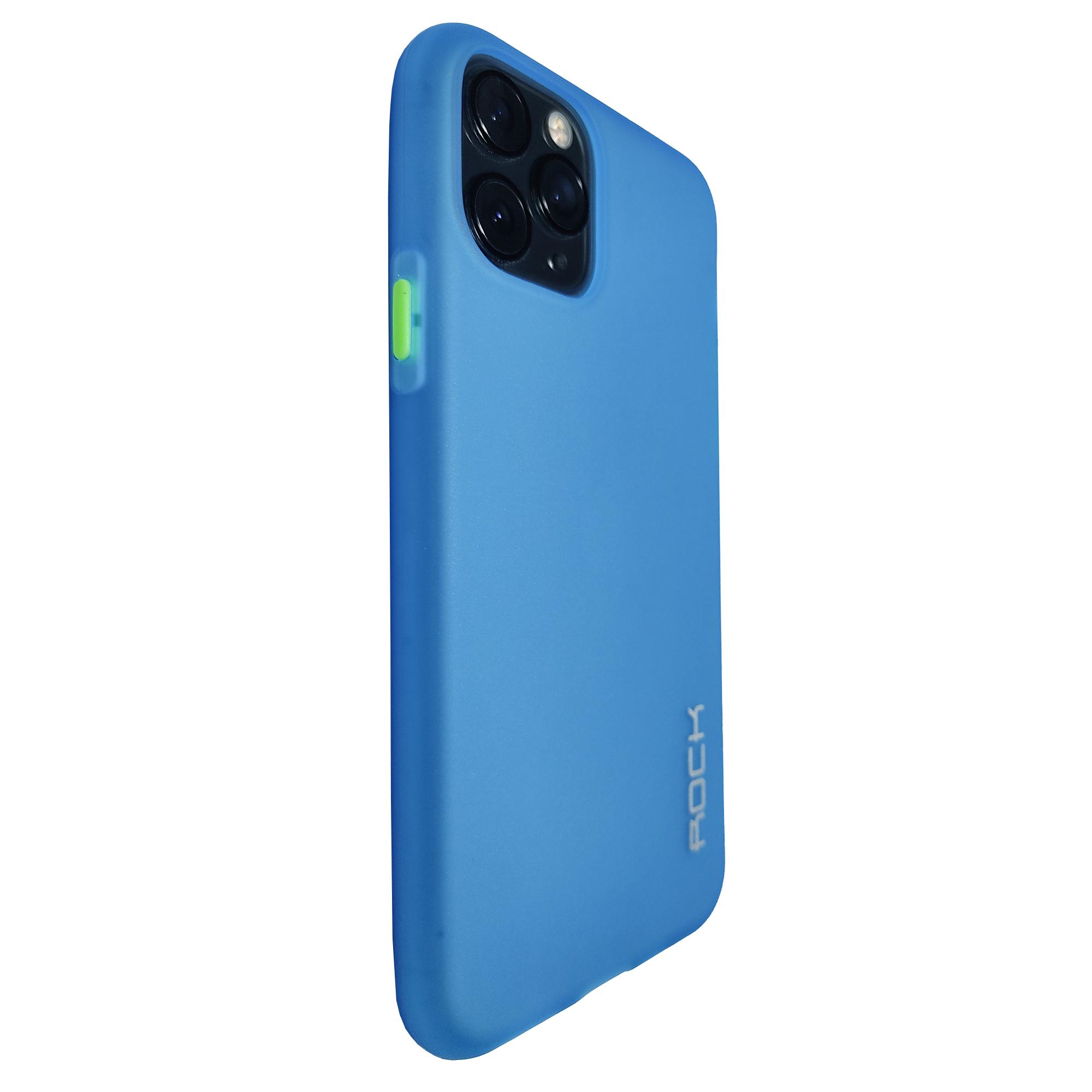 کاور راک مدل SPRT01 مناسب برای گوشی موبایل اپل iPhone 11 Pro thumb 2 6
