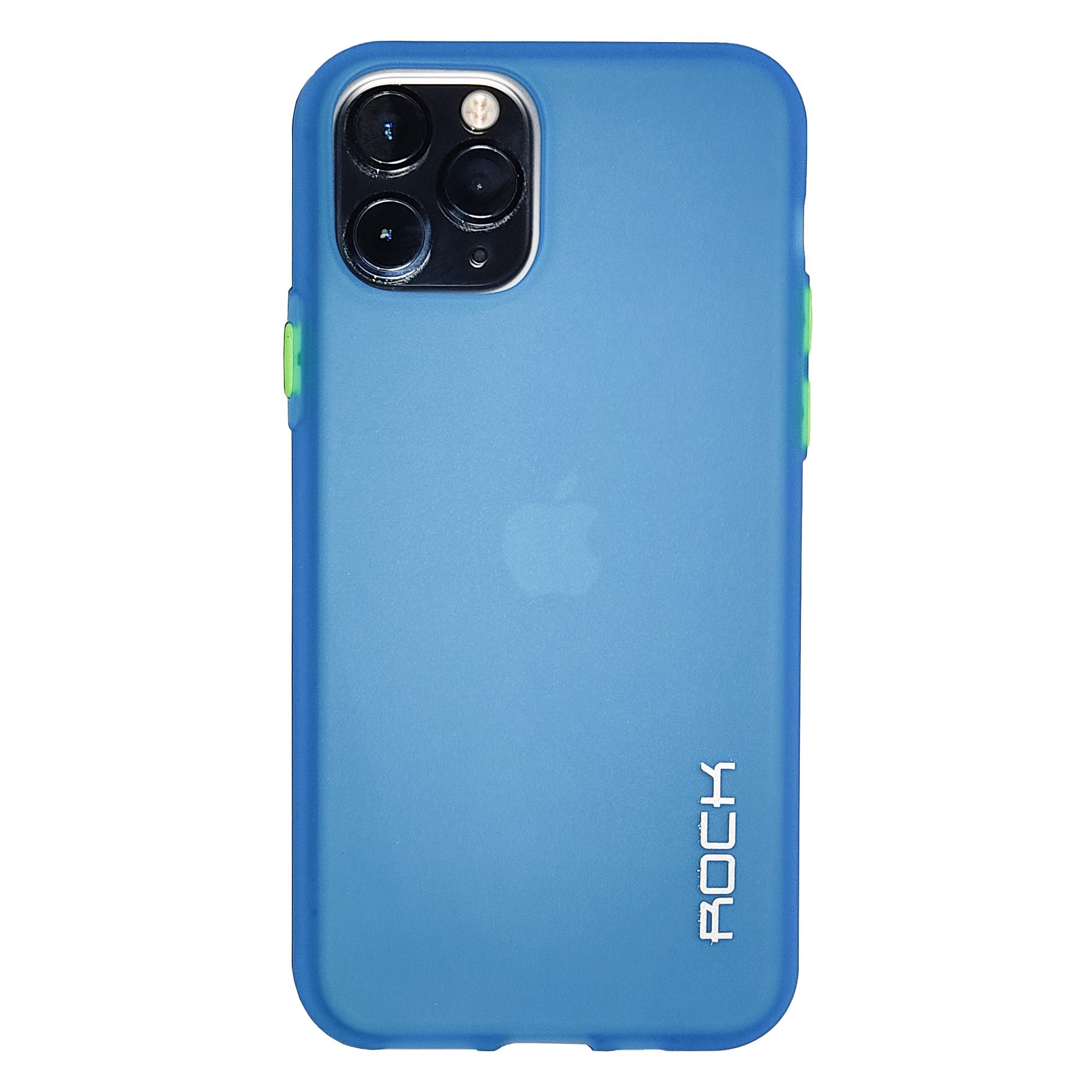 کاور راک مدل SPRT01 مناسب برای گوشی موبایل اپل iPhone 11 Pro thumb 2 7