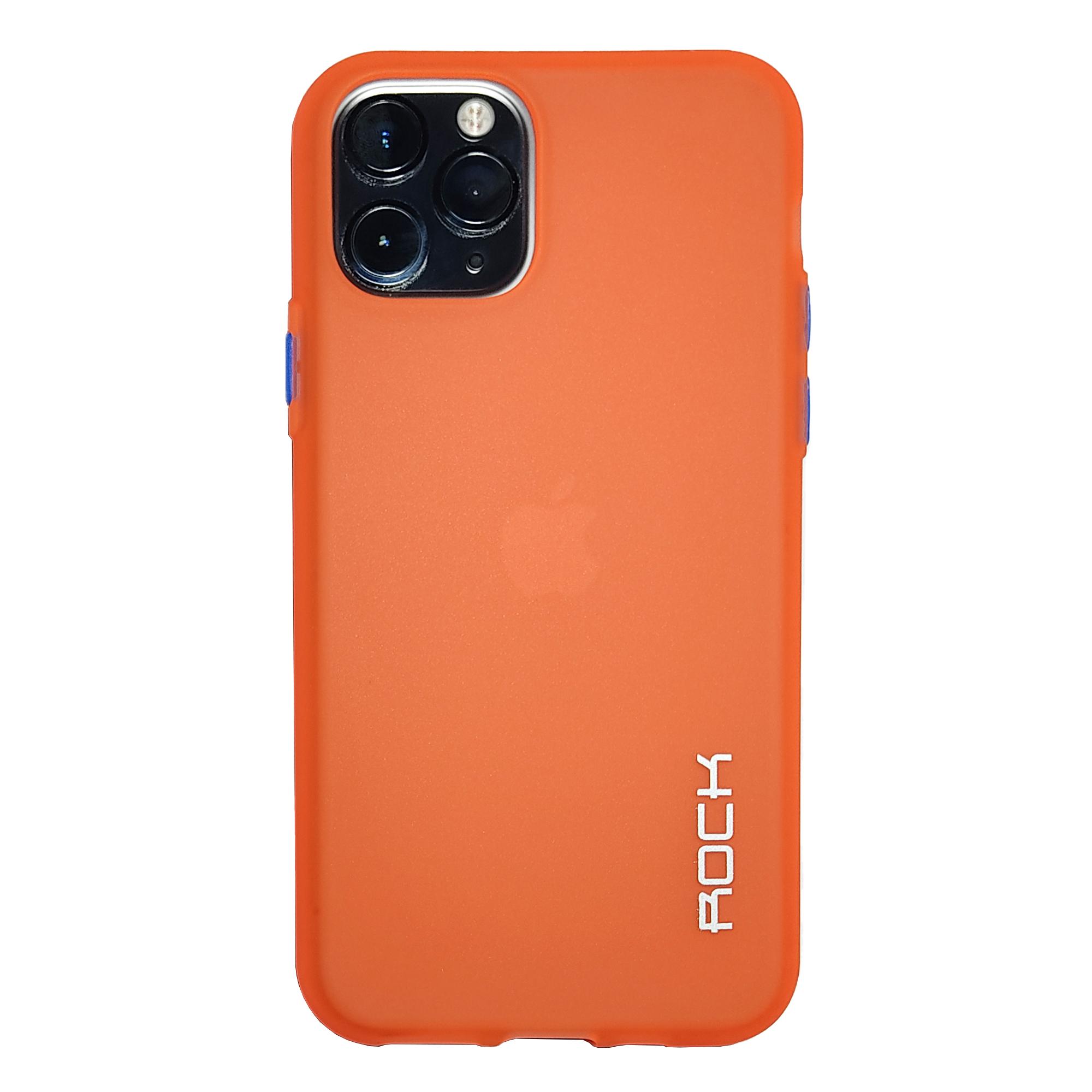 کاور راک مدل SPRT01 مناسب برای گوشی موبایل اپل iPhone 11 Pro thumb 2 8
