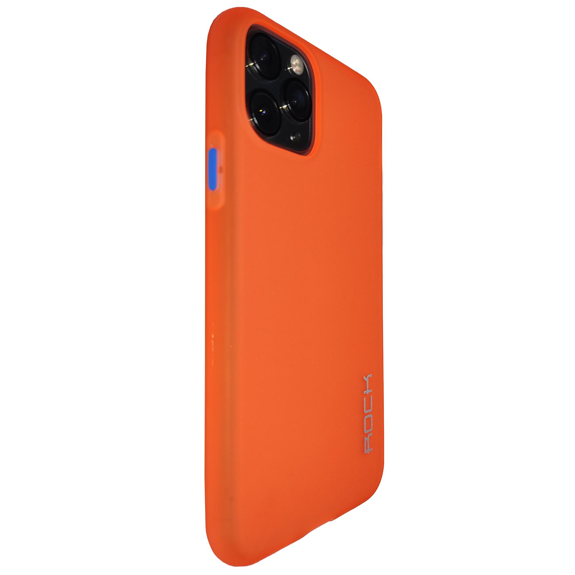 کاور راک مدل SPRT01 مناسب برای گوشی موبایل اپل iPhone 11 Pro thumb 2 9