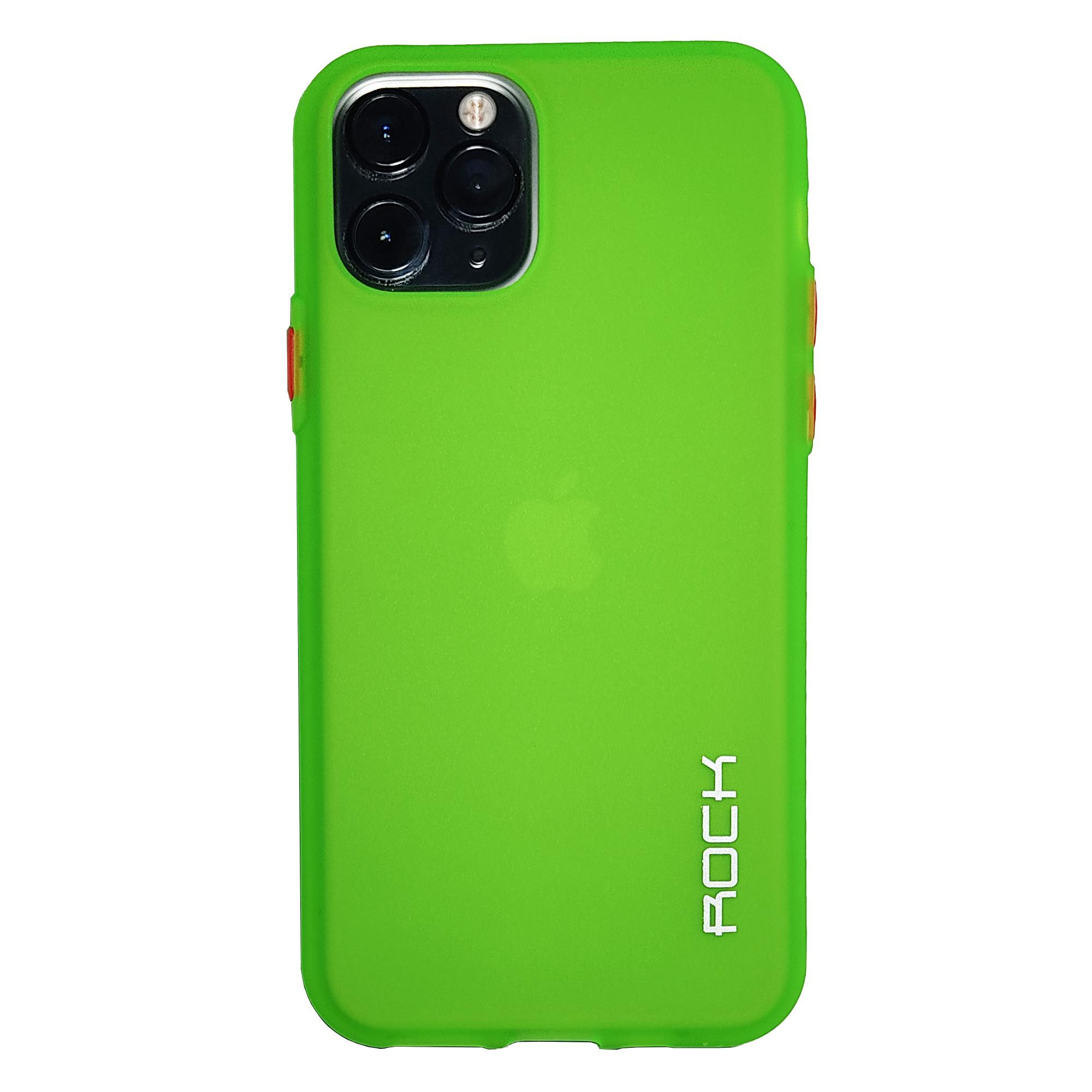 کاور راک مدل SPRT01 مناسب برای گوشی موبایل اپل iPhone 11 Pro thumb 2 10