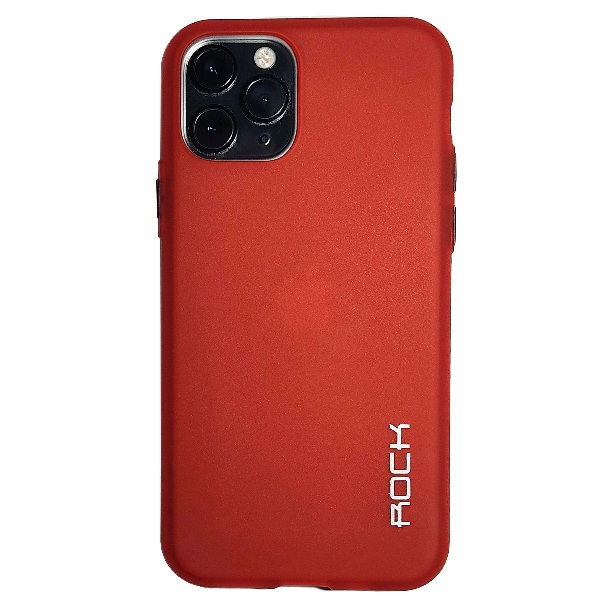 کاور راک مدل SPRT01 مناسب برای گوشی موبایل اپل iPhone 11 Pro thumb 2 12