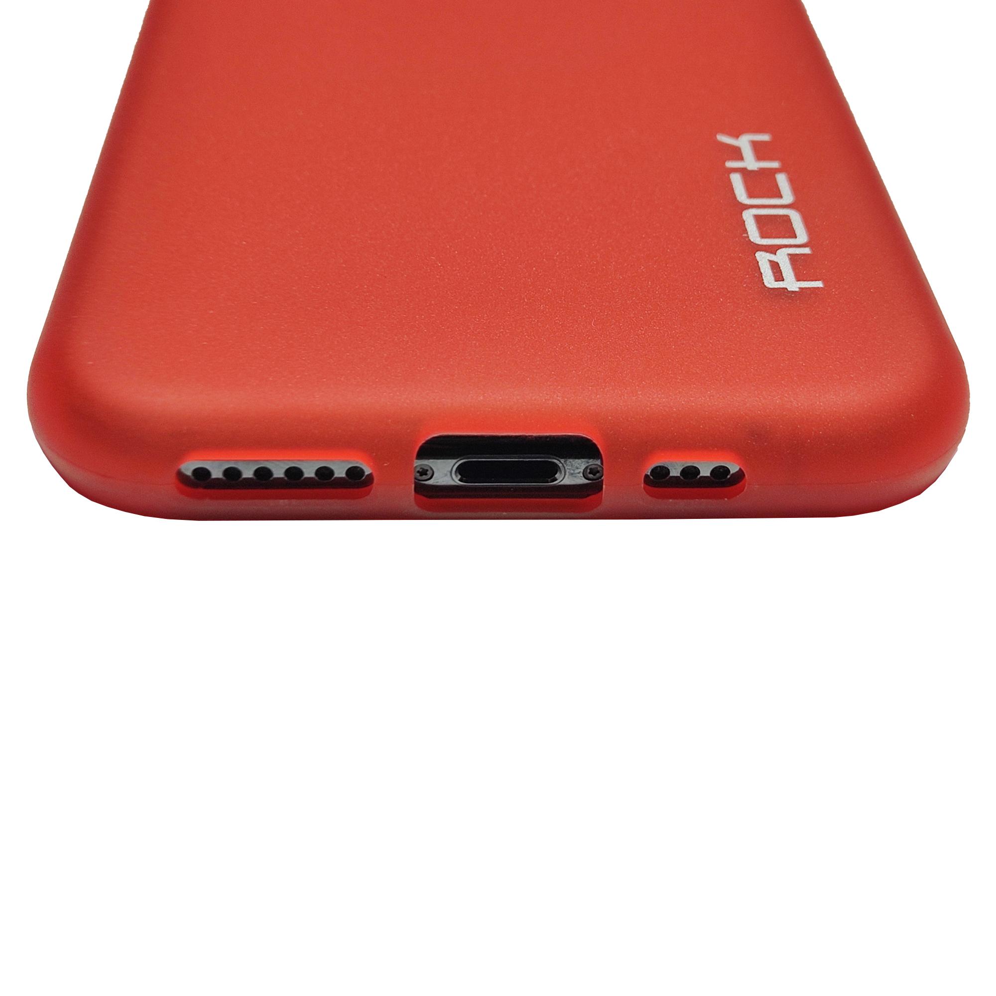 کاور راک مدل SPRT01 مناسب برای گوشی موبایل اپل iPhone 11 Pro thumb 2 13