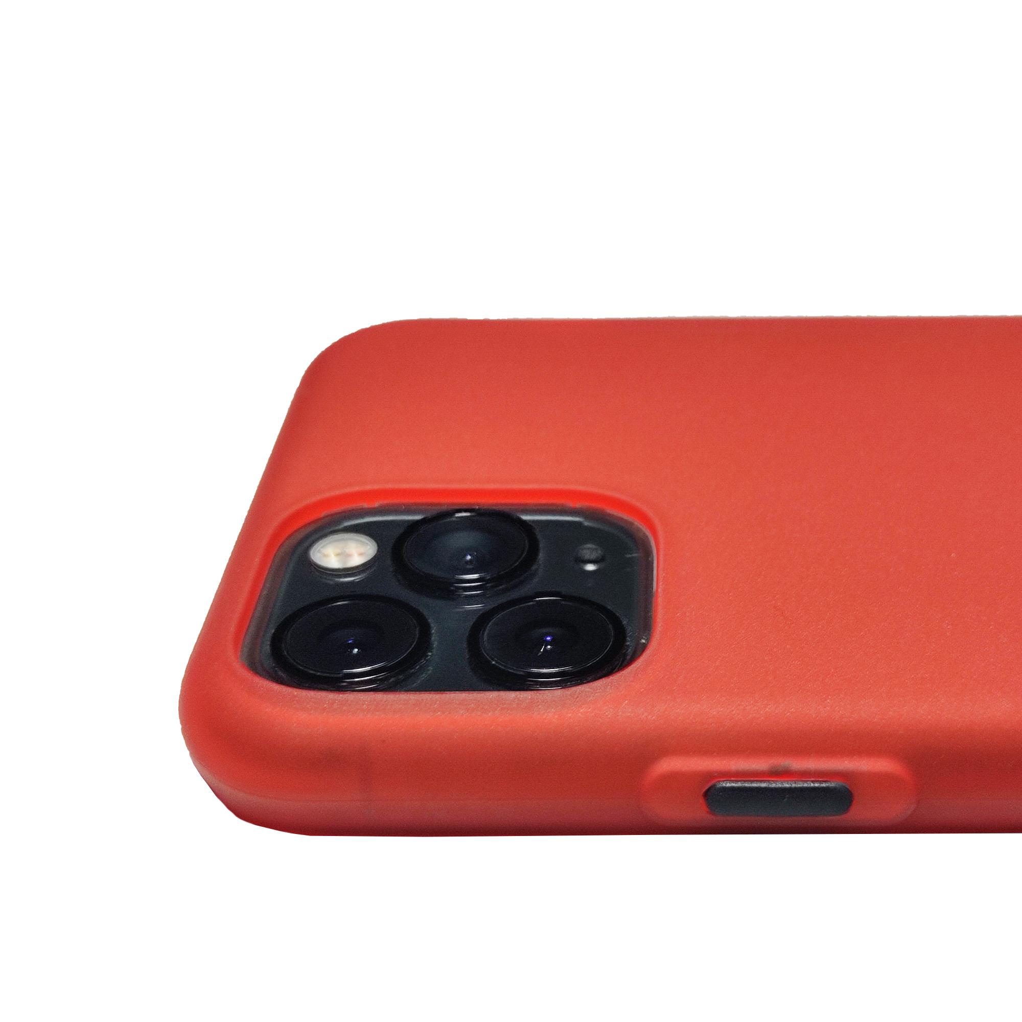 کاور راک مدل SPRT01 مناسب برای گوشی موبایل اپل iPhone 11 Pro thumb 2 14
