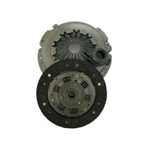 دیسک و صفحه کلاچ هرینگتون مدل پری دمپر مناسب برای پژو 405