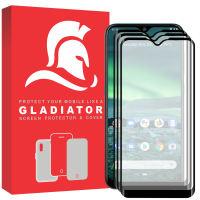 محافظ صفحه نمایش گوشی,محافظ صفحه نمایش گوشی گلادیاتور