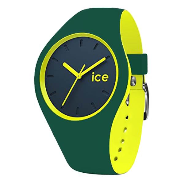 ساعت مچی عقربه ای مدل IS 9553 - 1 - SB-ZA              خرید (⭐️⭐️⭐️)