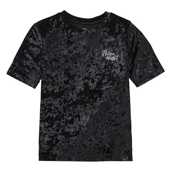 تی شرت دخترانه پیپرتس کد M123