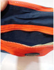 کیف رو دوشی هندری مدل 56 -  - 4