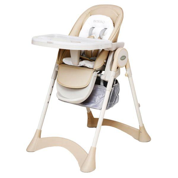 صندلی غذای ببکو مدل sali کد 1236