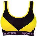 نیم تنه ورزشی زنانه ماییلدا کد 3411-3 thumb