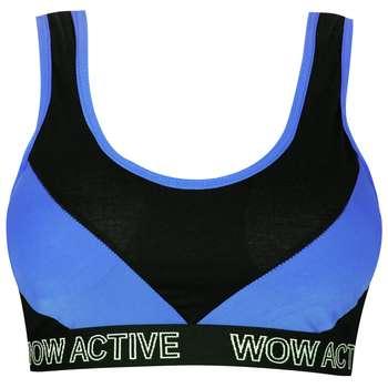 نیم تنه ورزشی زنانه ماییلدا کد 3411-5