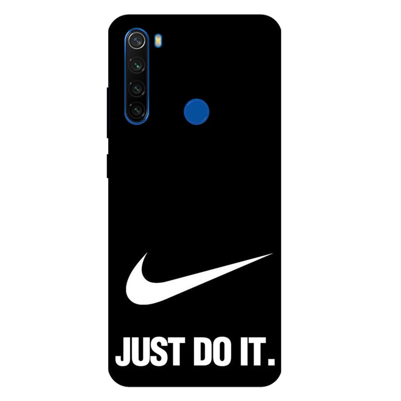 کاور کی اچ کد 3834 مناسب برای گوشی موبایل شیائومی Redmi Note 8T 2019 thumb 2 1