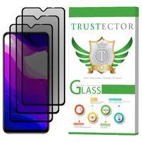 محافظ صفحه نمایش گوشی,محافظ صفحه نمایش گوشی تراستکتور