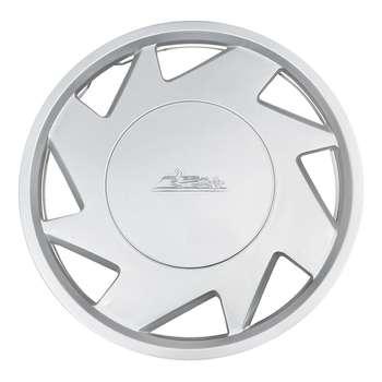 قالپاق چرخ خودرو کد 2210724306 سایز 13 اینچ مناسب برای پیکان