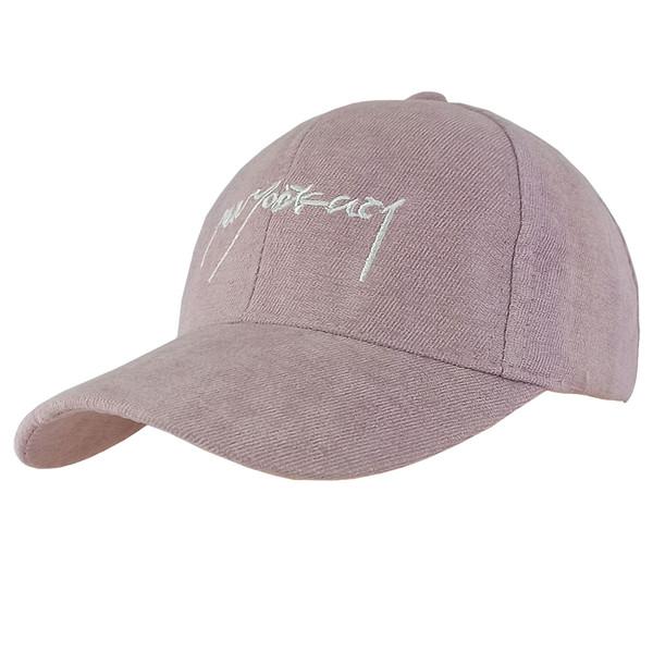 کلاه کپ کد MN328