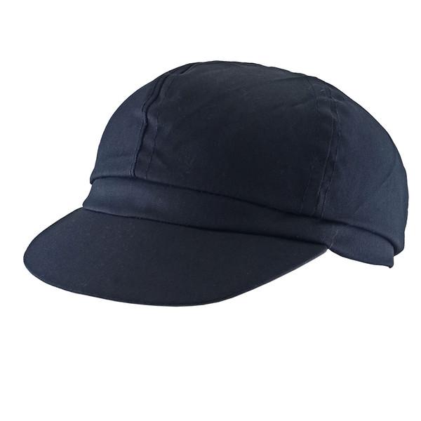 کلاه کپ کد MN329
