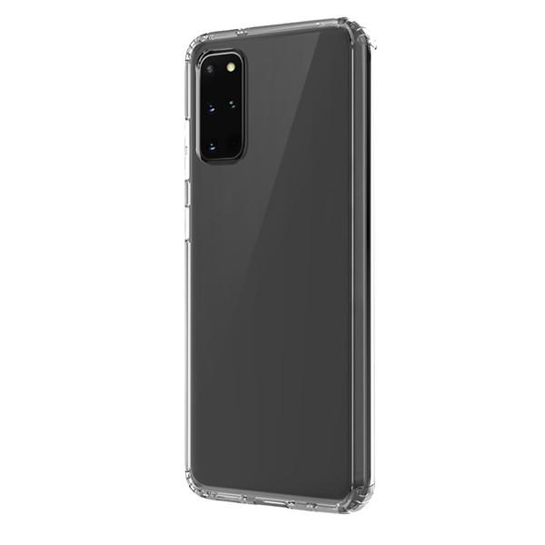 کاور یونیک مدل lifepro xtreme مناسب برای گوشی سامسونگ  galaxy S20 plus
