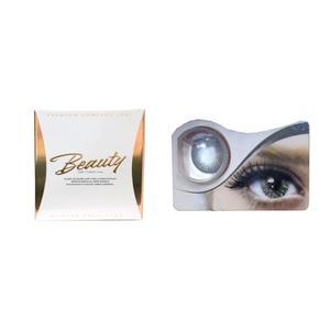 لنز چشم بیوتی کد HV110