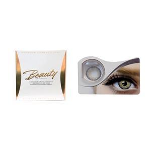لنز چشم بیوتی کد EPC310