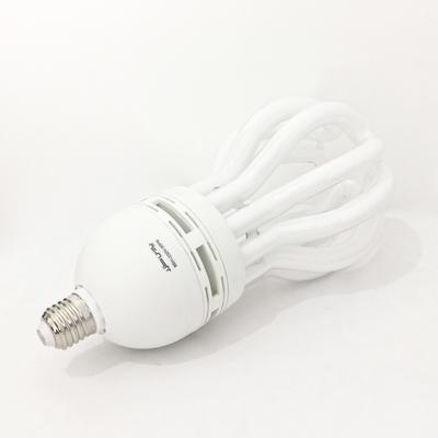 لامپ کم مصرف 85 وات پارس خزر مدل لوتوس پایه E27
